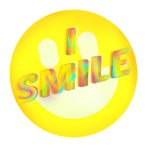 02_i_smile