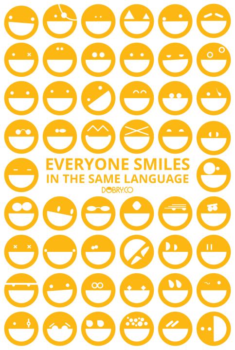 Każdy się uśmiecha-04