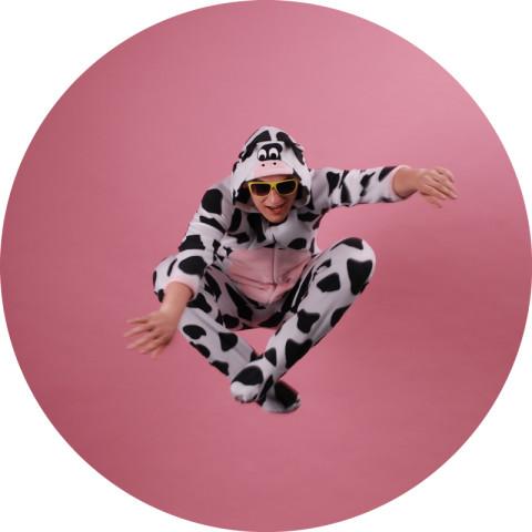 krowa-ole